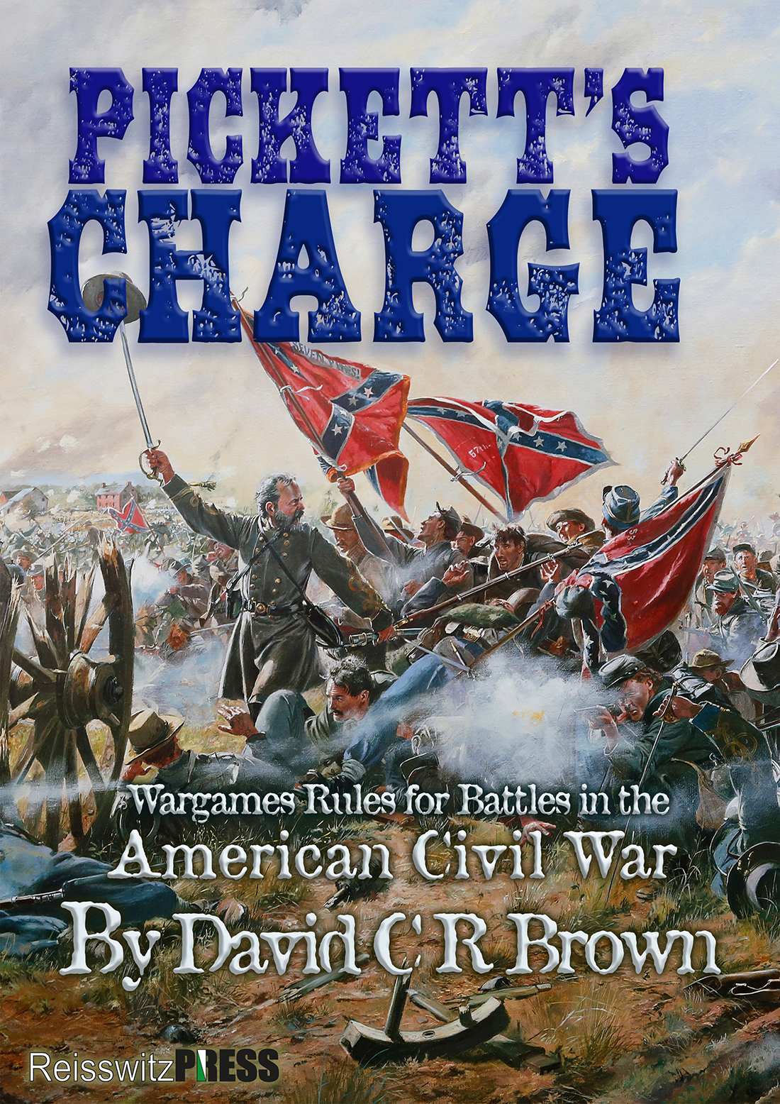 Picketts-charge-cover-small.jpg