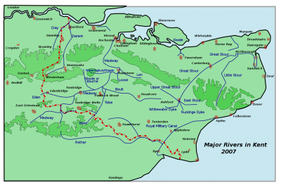 1280px-Kent_Town_Rivers.svg.png