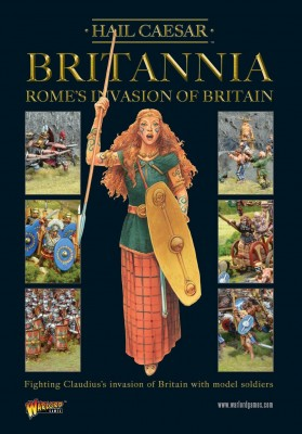 britannia_outer_cover.jpeg