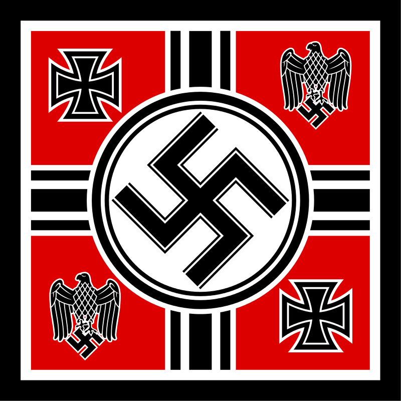 Wehrmacht_Commander-in-Chief_flag.svg.png