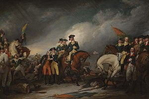300px-The_Capture_of_the_Hessians_at_Trenton_December_26_1776.jpeg