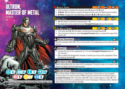 ultron_master_of_metal.png