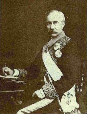 British_Governor_Sir_Henry_Bartle_Frere_-_Cape_Archives_Depot.jpg