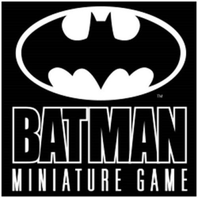 BATMAN LOGO.jpg