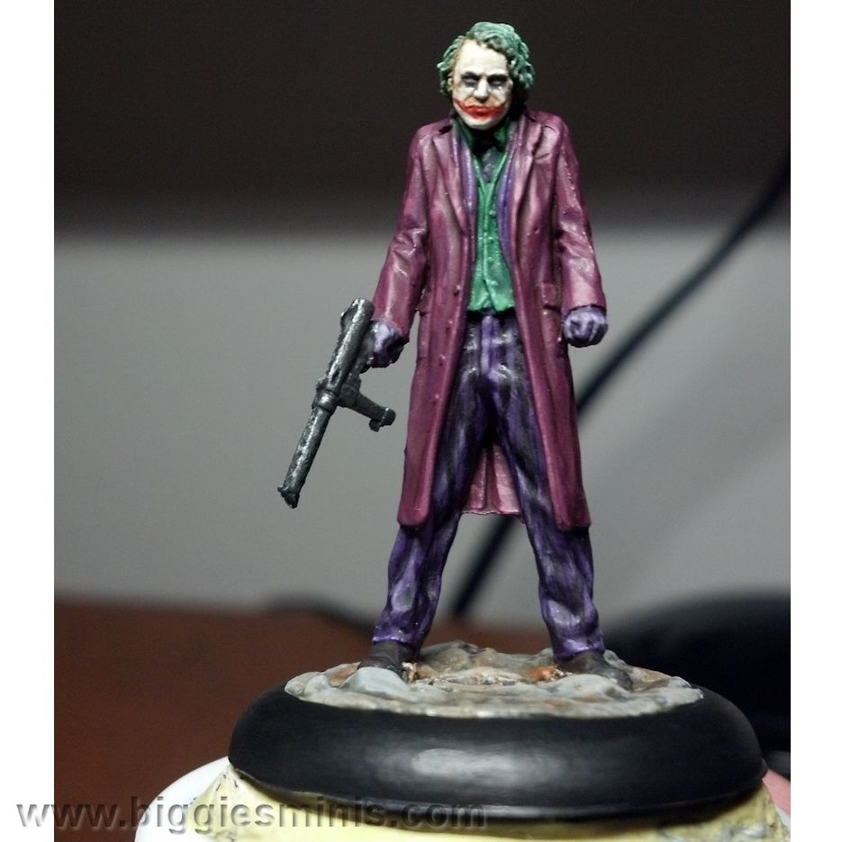 batman-joker-01-01c.jpg