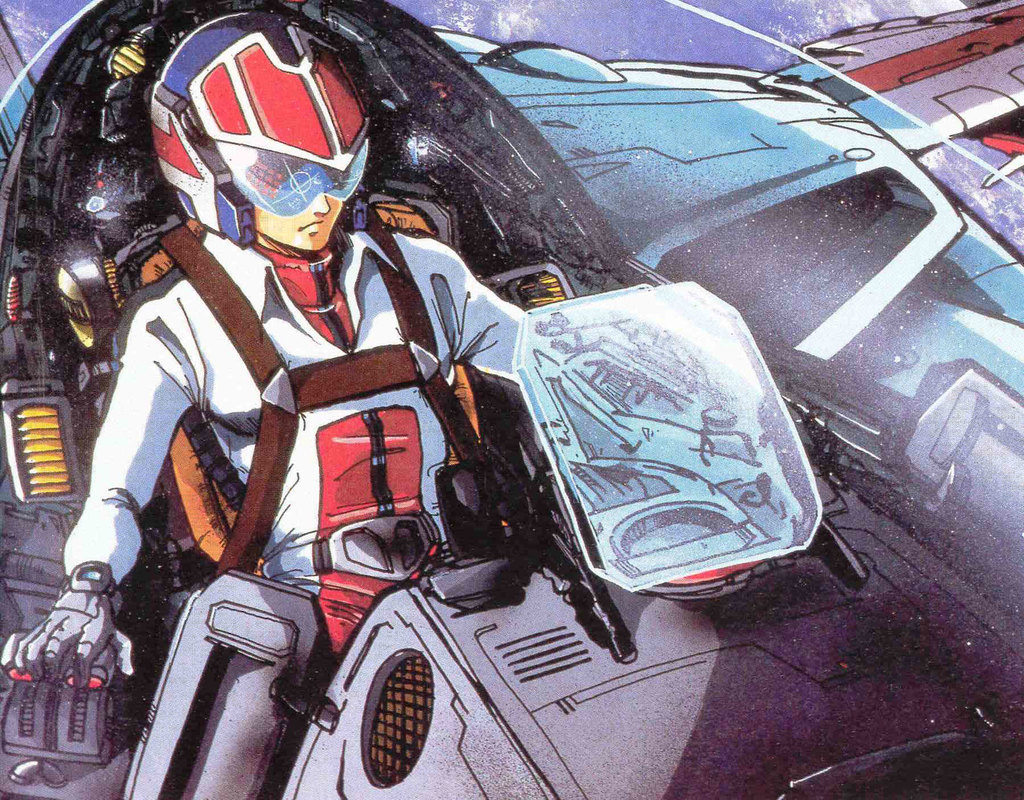macross-rick-hunter-fighters-robotech-valkyrie-151482-1799x1405_orig.jpg
