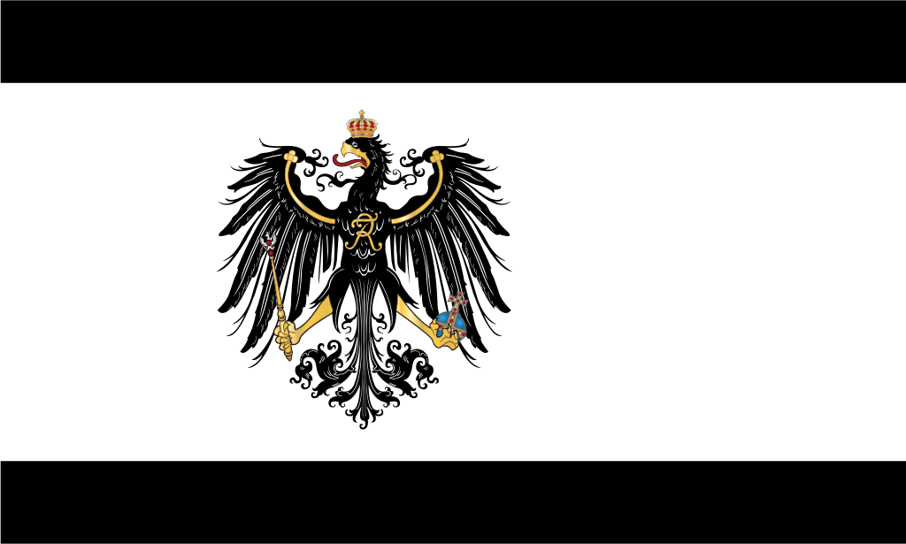Flag_of_Prussia_(1892-1918).svg.png
