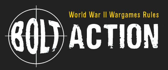 Bolt-Action-logo.jpg