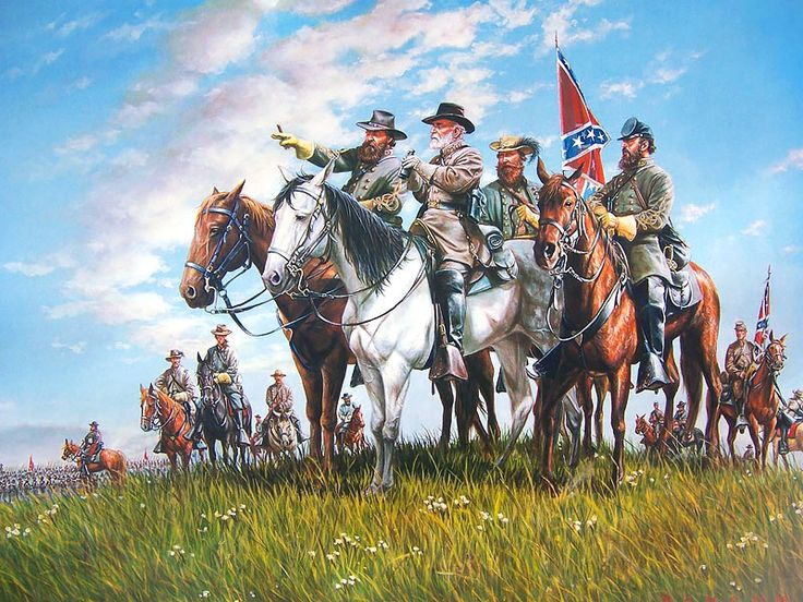 344df3d74157b068e0abcfa295aeeff4--robert-e-lee-civil-war-art.jpg
