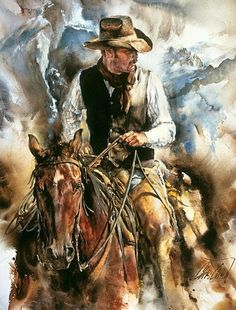 4b24151c245aec4fac552ec488a1f706--chris-owen-cowboy-artwork.jpg
