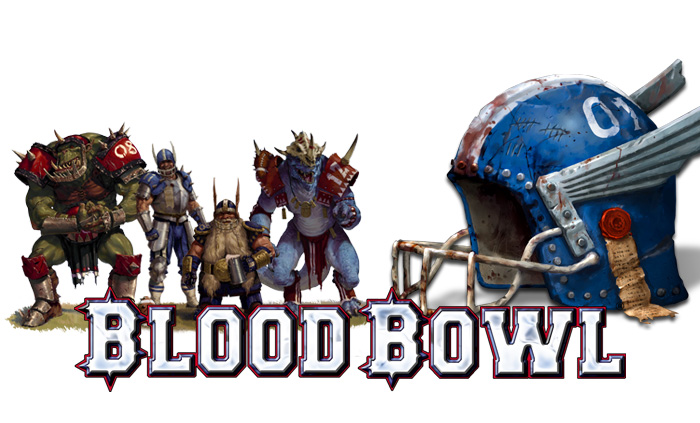 blood-bowl.jpg
