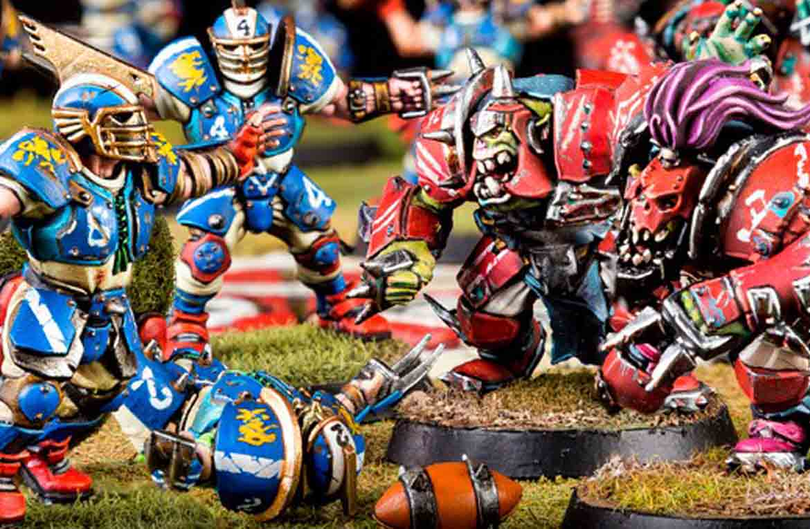 blood-bowl-miniaturas.jpg