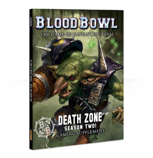 Blood-Bowl-Death-Zone-Season-Two.jpg