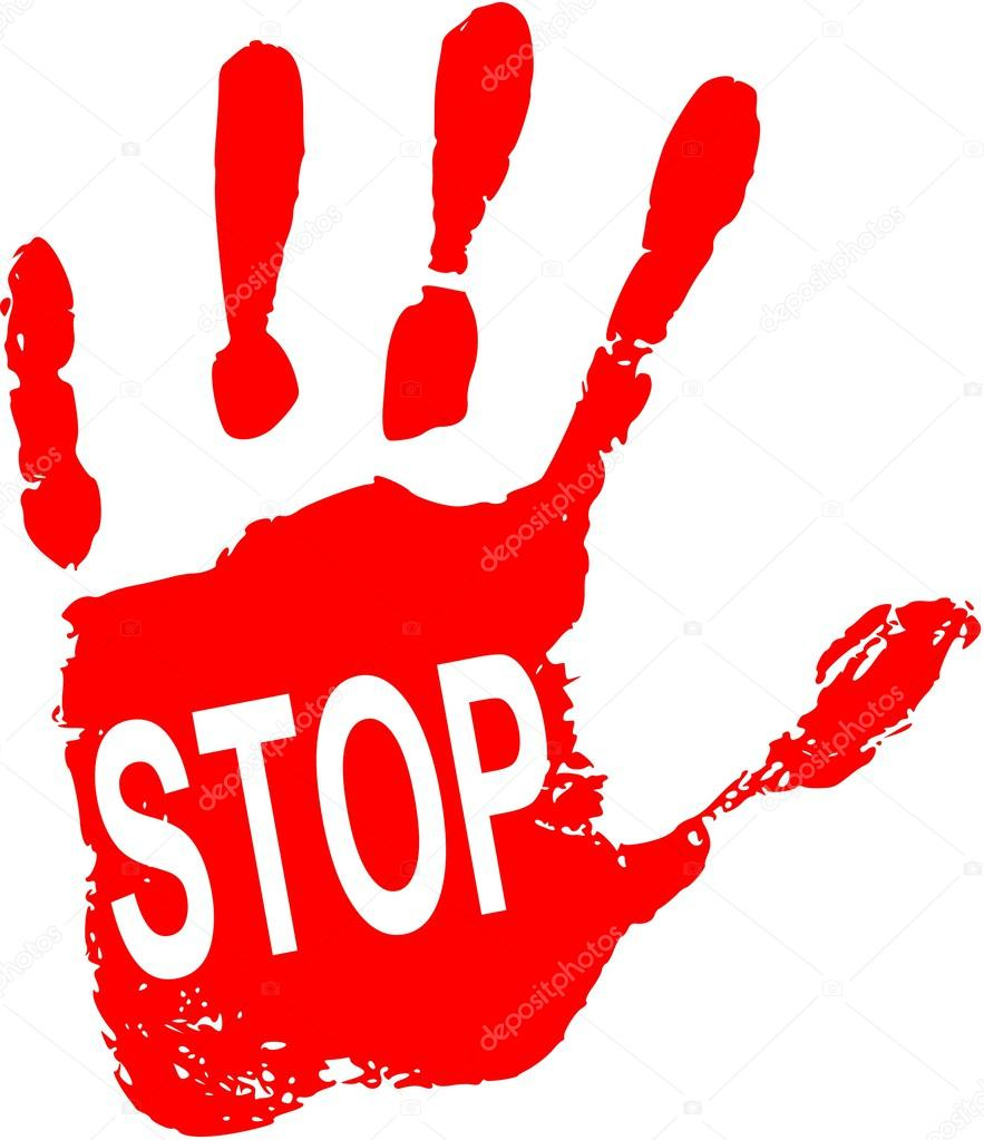 depositphotos_26009755-stock-illustration-stop-sign-on-red-hand.jpg