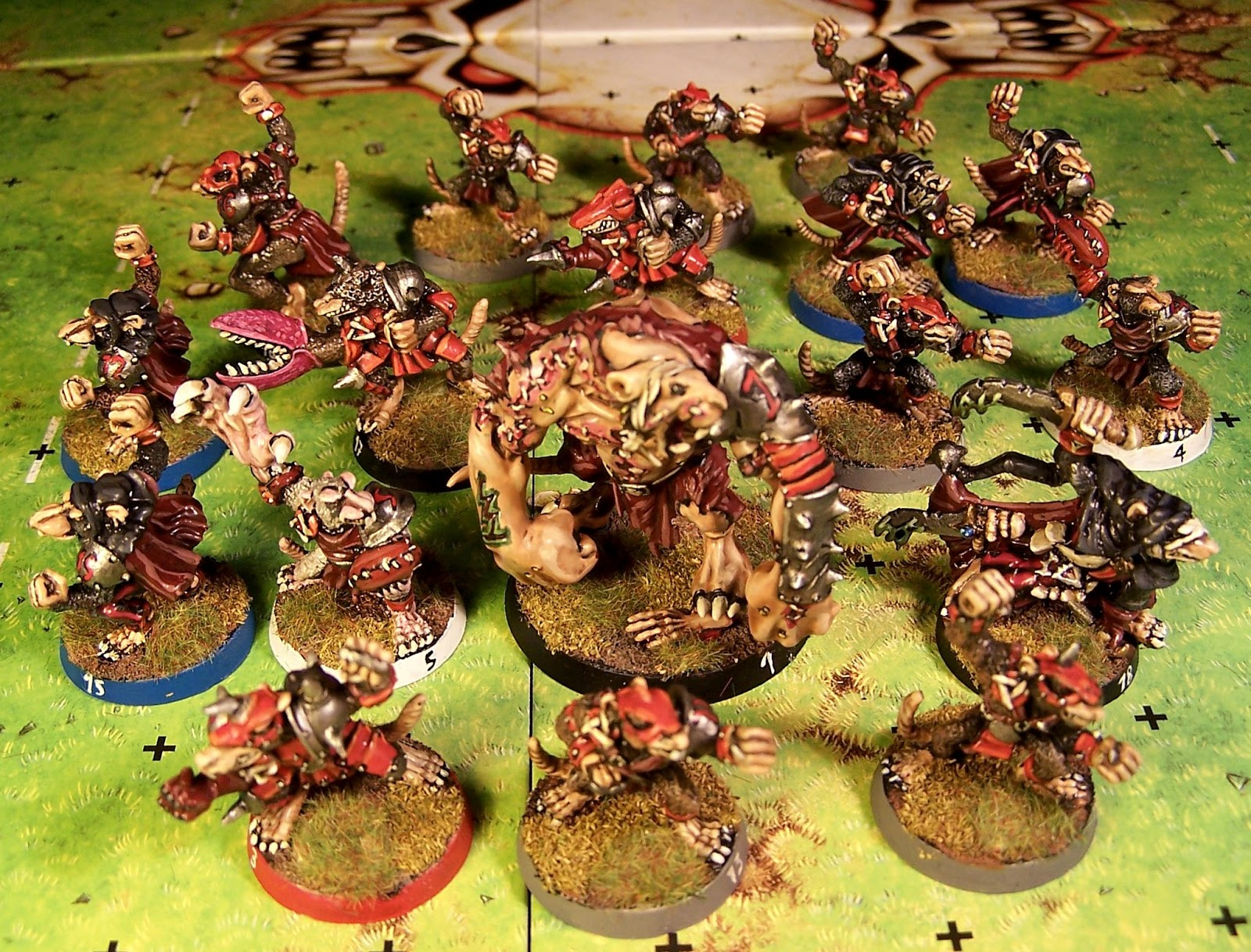 Skavens Blood Bowl.jpg