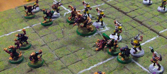 0d330-155-blood-bowl-skavennorse.jpg