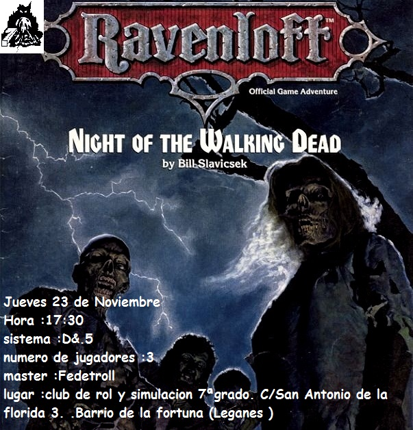 RQ1 - Night of the Walking Dead - Cover CARTEL.jpg