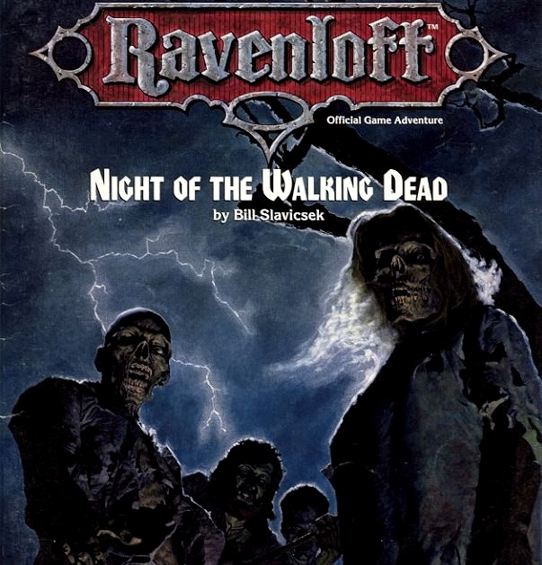 RQ1 - Night of the Walking Dead - Cover.jpg