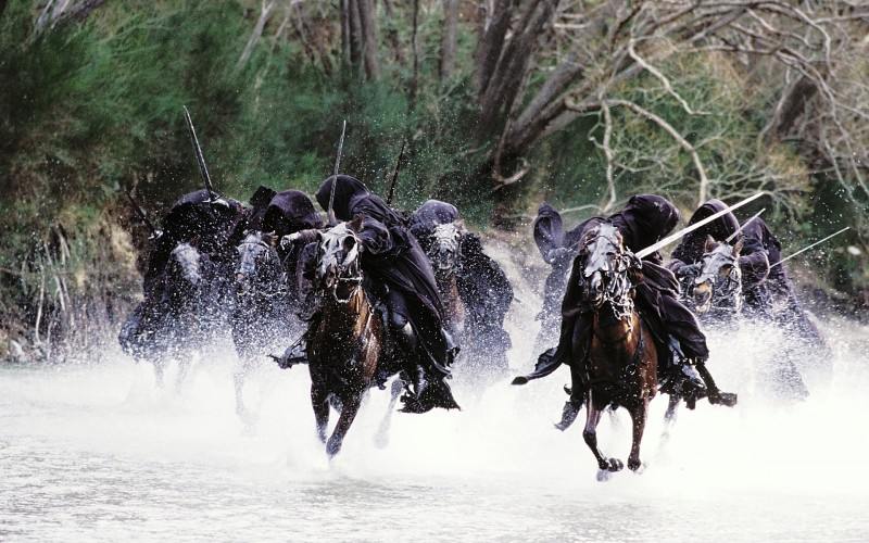 the-lord-of-the-rings-horses-nazgul-rivers-swords-the-fellowship-of-the-ring-ringwraith-splashes-fantasy-horses-river-weapons-sword-dark-evil-horror-images-189519.jpg