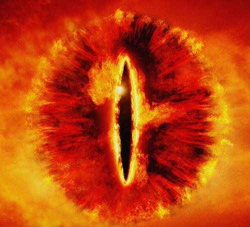 eye_of_sauron.jpg