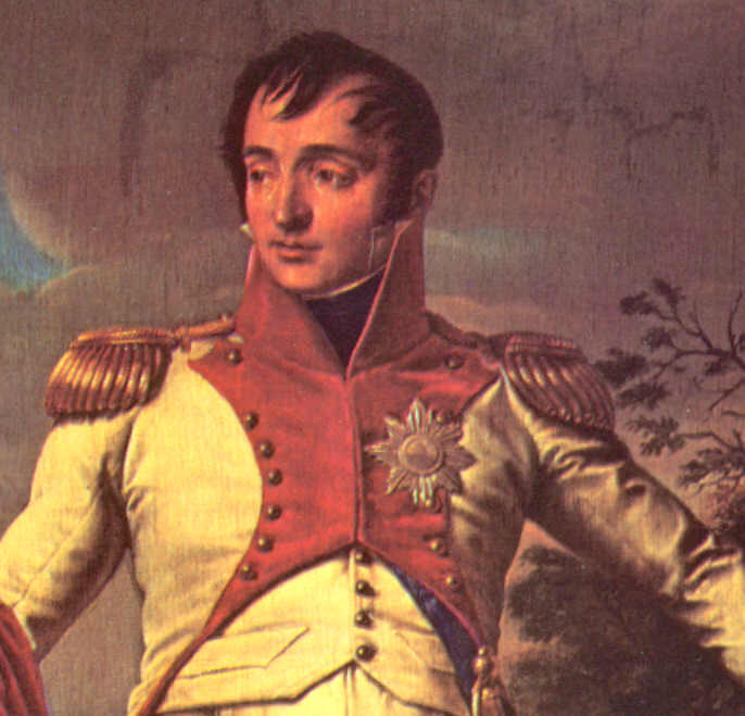 louisbonaparte.jpg