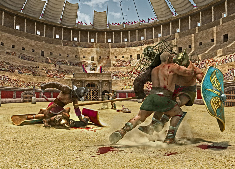 1uidGladiatori-Colosseo_Low.jpg