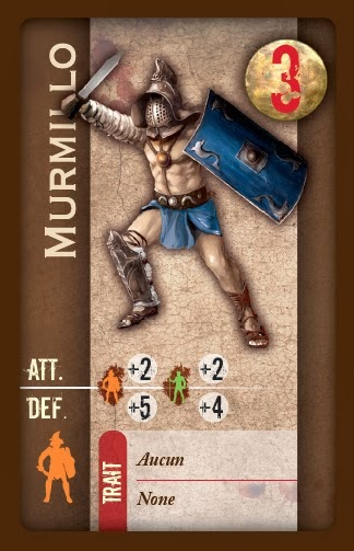 jugula-gladiator-card.jpg