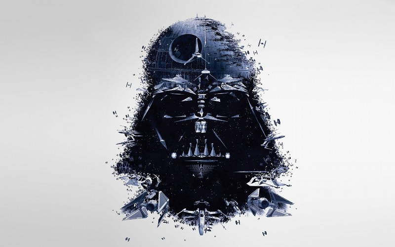 vader-star-wars-movies-sci-fi-darth-spaceships-spacecraft-death-star-mask-pics-203555.jpg