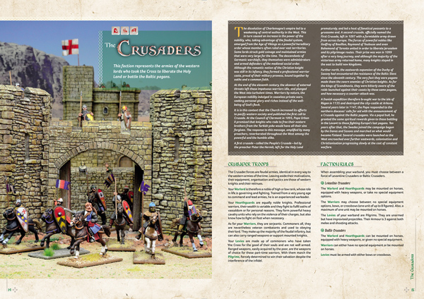 SRB22_SAGA_Age_of_Crusades_Supplement_PREORDER_37809jpeg.jpg