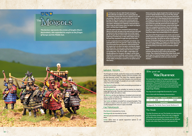 SRB22_SAGA_Age_of_Crusades_Supplement_PREORDER_14151jpeg.jpg