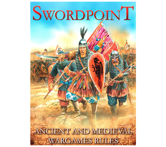 SWORDPOINT_Rulebook_94751.jpeg
