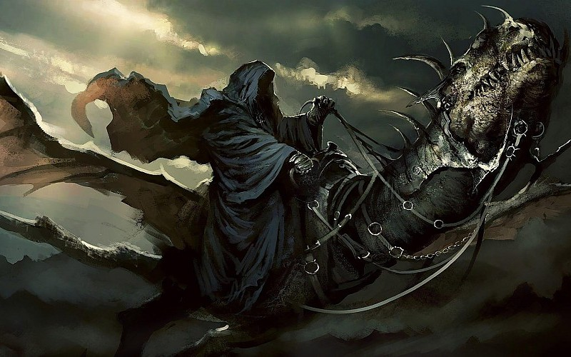 lord-of-the-rings-nazgul-pics-86387.jpg