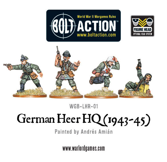 WGB-LHR-01-German-Heer-HQ-a.jpg