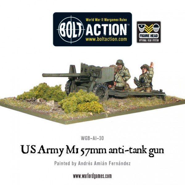 WGB-AI-30-US-Army-57mm-ATG-b-600x600.jpg