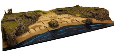 Terrain-Tutors-DDay-Board-1.jpg