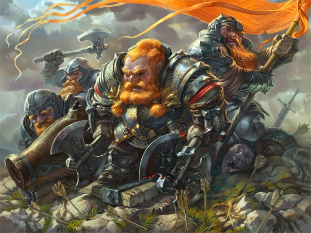 640x480_20592_Dwarves_2d_fantasy_dwarves_warriors_picture_image_digital_art.jpg