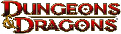 Dungeons_and_Dragons_4th_Edition_Logo.jpg