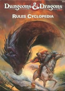 Rules_Cyclopedia_cover.jpg