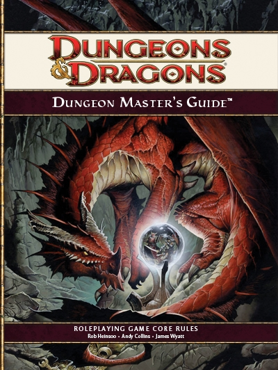 dungeons-dragons-the-4th-edition-interview-20070910023215001-000.jpg
