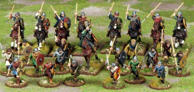 SAGA_Starter_4_Point_Warband__Carolingian_Franks_49448.jpeg