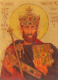 200px-Ikon_of_King_St._Alfred_the_Great.jpg