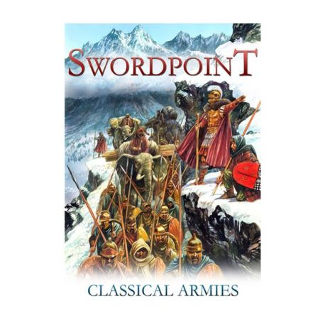 swordpoint-classical-armies.jpg