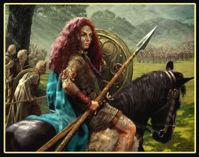 031bc75a8991203acd0dfe09673cb3cc--warrior-queen-woman-warrior.jpg