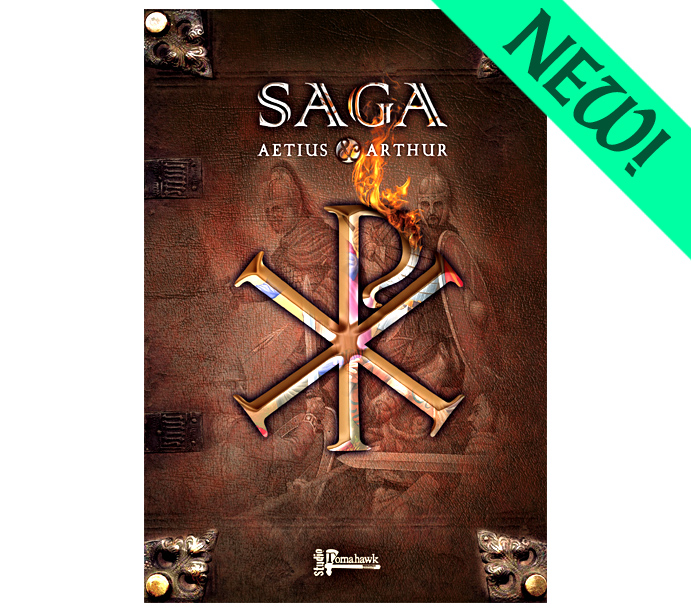 SAGA_Aetius__Arthur_Supplement_PREORDER_55581.jpeg