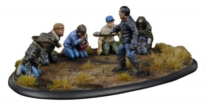 Diorama-walking-dead-color.jpg