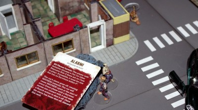 TWD_Miniatures_game_13.jpg