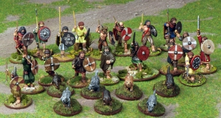1.4-SGWB-IRI-irish-warband-starter-4-points.jpg
