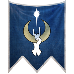 Wh2_main_hef_saphery_crest.png
