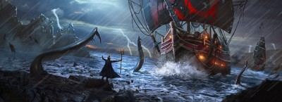 Ships_Sailing_Rain_Warriors_Lightning_Trident_516991_1280x465.jpg