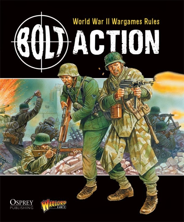 Bolt-Action-rulebook-front-cover-600x721.jpg